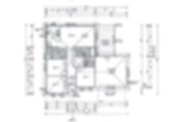 floorplan 92 white circle.JPG