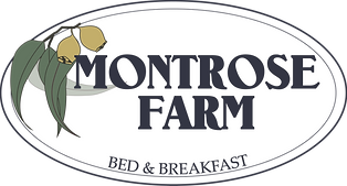 Montrose Farm Farmstay Bed and Breakfast