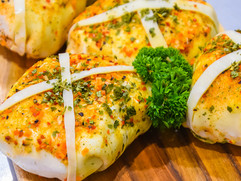 Rose City Premium Meats gourmet range