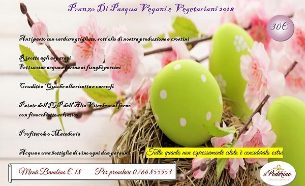 Pasqua 2019 Vegetariani e Vegani.png