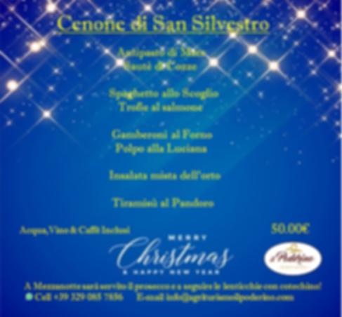 San Silvestro 2018.png