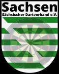 1. DSC Leipzig 06 e.V. - SDV Turnier