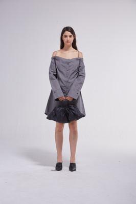 FAAACU-Fashion_2019_60126.jpg