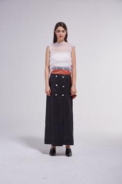 FAAACU-Fashion_2019_60060.jpg