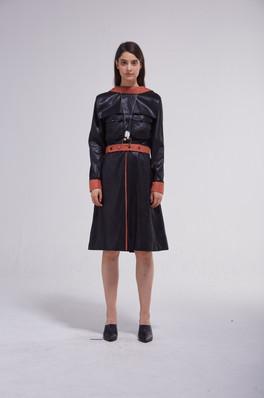 FAAACU-Fashion_2019_60152.jpg