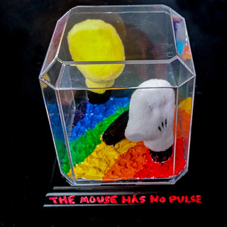 The Mouse Has No Pulse