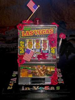 No Viva in Vegas.jpg
