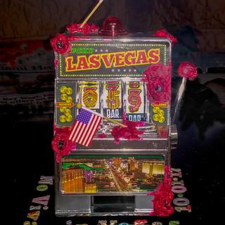 No Viva in Las Vegas