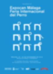 Poster A3 Logos.png