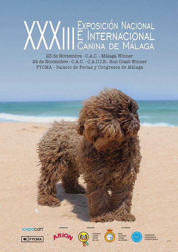 Cartel_Expo_Málaga.jpg