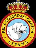 Logo_Real_Sociedad_Canina_de_España.png