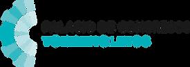 Logo-Palacio de Congresos de Torremolino
