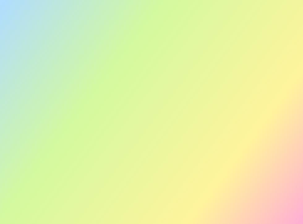 top_bg_rainbow.png