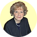 Betty Lou Bettner