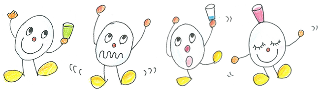 egg02.png