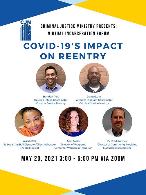 COVID Reentry Incarceration Forum (1).pn
