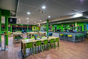 Fit Academie-restaurant-04.jpg
