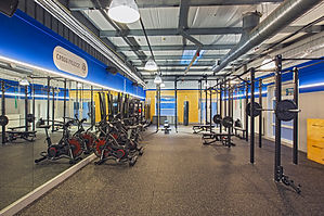 Fit Academie-Fitness-04.jpg