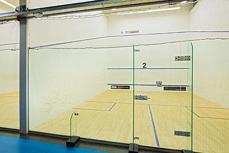 Fit Academie-squashbanen-02.jpg