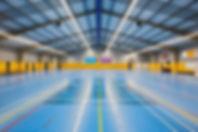 Fit Academie-sporthallen-09.jpg