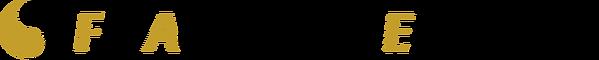 logo Fit Academie Exclusive-LANG (002).p