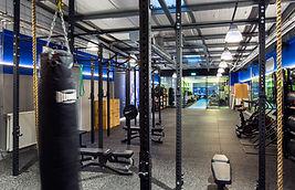 Fit Academie-Fitness-07.jpg