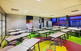 Fit Academie-leslokalen-05.jpg