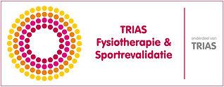 Logo_TRIAS_Fysiotherapie__Sportrevalidat