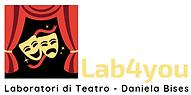 Daniela Bises laboratori di teatro