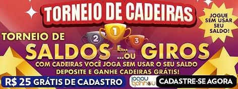 590x220_Banner_saldos_e_o_giros-aff.jpg