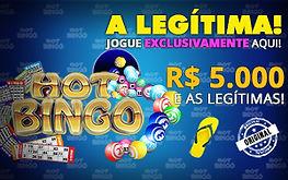 Hot Bingo-final-300x188.jpg