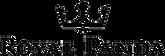 royalpanda-logo.png