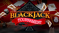 BlackJack Torneio(1).png