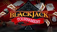 BlackJack Torneio(1).png