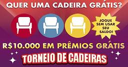 500x262_Banner_saldos_e_o_giros - V2.jpg