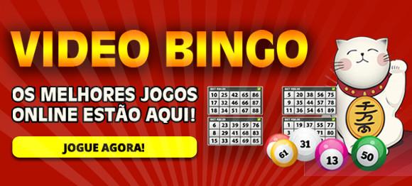 video-bingo-580X262.jpg