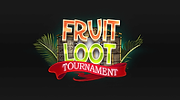 fruit loot torneio(1).png