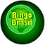 bingobrasil_logo_01-1.png