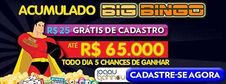 JOG-Big-Bingo-590X220-aff.jpg