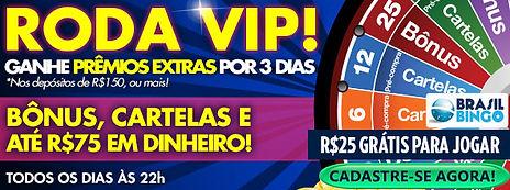 Roda-VIP-aff-590x220.jpg