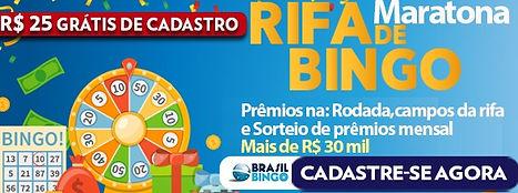 Rifa-de-bingo-590x200-aff.jpg