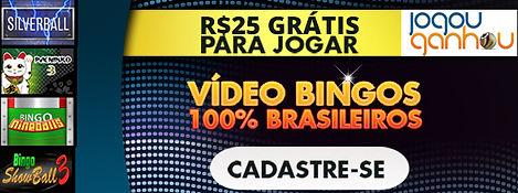 jog-aff-video-bingo-brasileiros-590x220.