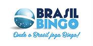 brasilbingo-logo.jpg