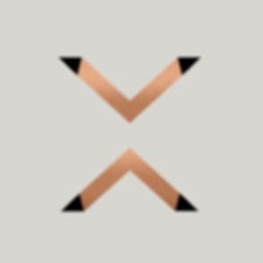Marvex_Icon Large.jpg