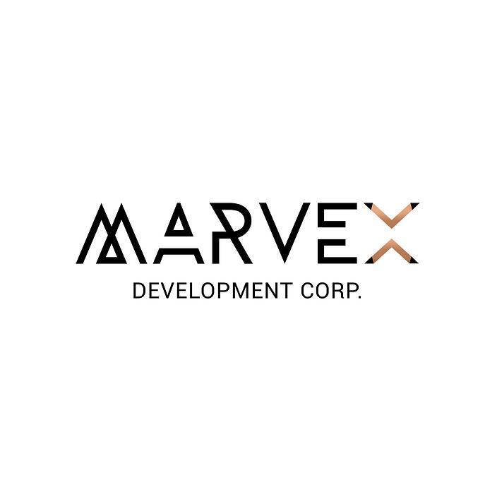 Marvex_logo_White Background Medium.png
