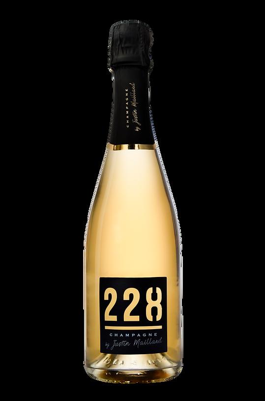 228 détourée.png