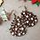 Thumbnail: Christmas Earrings