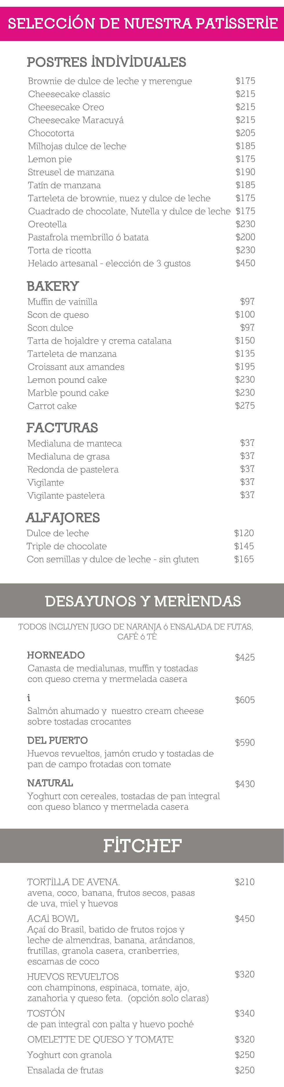 Pastelería+desayunos_IF_-2-01.jpg