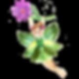 fairie1.png