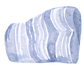 Lace Agate.png